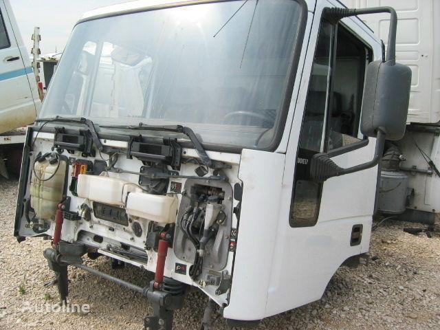 vente des cabine pour iveco eurocargo 130e24 tector camion de l 39 allemagne acheter cabine wq967. Black Bedroom Furniture Sets. Home Design Ideas