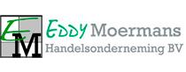 Fa.EDDY MOERMANS Handelsonderneming BV eddymoermans