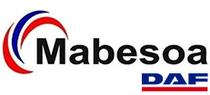 MABESOA, S.L.
