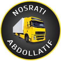 Nosrati Abdollatif