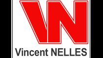 SPRL Vincent NELLES