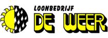 LOONBEDRIJF DE WEER B.V.