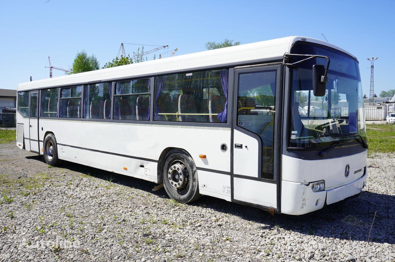 bus interurbain MERCEDES-BENZ Conecto