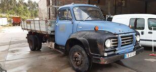 camion-benne BEDFORD TJ 610
