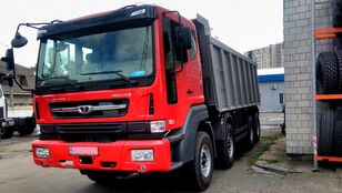 camion-benne DAEWOO CR7D8 neuf