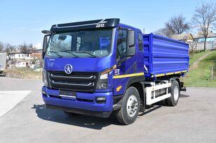 camion-benne DAYUN CGC1140 neuf