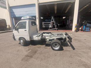 camion châssis PIAGGIO MAXXI PORTER M-TECH GLP