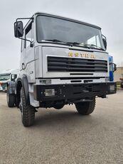 camion châssis ASTRA BM 201