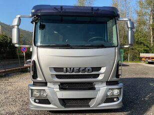 camion châssis IVECO 120E22