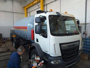 camion-citerne DAF LF 280 FA neuf