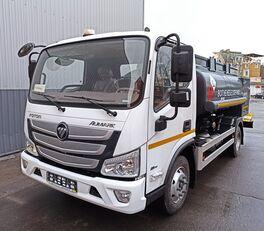 camion de carburant FOTON neuf