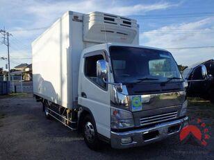camion frigorifique MITSUBISHI Canter