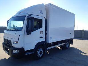 camion frigorifique RENAULT D