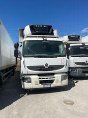 camion frigorifique RENAULT Premium 270