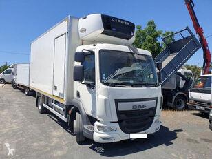 camion frigorifique DAF LF