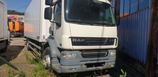 camion frigorifique DAF LF 55 300
