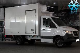 camion frigorifique MERCEDES-BENZ SPRINTER 516CDI CONGELACIÓN -20ºC/5000KG/EXPORT PRICE neuf
