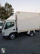 camion frigorifique Mitsubishi Fuso Canter
