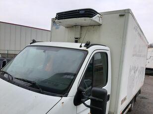 camion frigorifique RENAULT Mascott 150