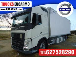 camion frigorifique VOLVO FH 460