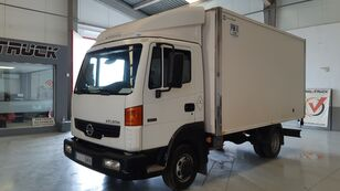 camion isotherme NISSAN ATLEON 56.15
