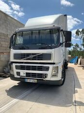 camion isotherme VOLVO FM9 300