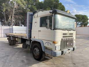 camion plate-forme PEGASO 1223