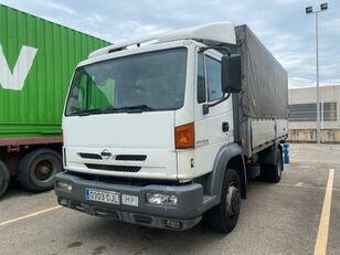 camion plateau NISSAN ATLEON TK210.150
