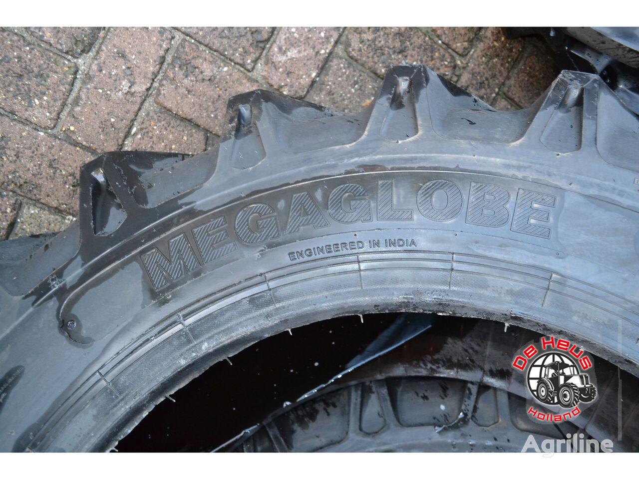 vente des pneu de tracteur megaglobe 16 9 30 neuf du pays. Black Bedroom Furniture Sets. Home Design Ideas