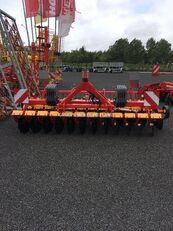 herse à disques VÄDERSTAD Carrier cr300