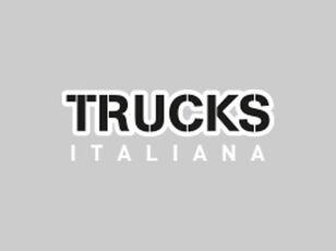 différentiel MAN GRUPPO DIFFERENZIALE POSTERIORE pour camion MAN TG-A 2000>2007