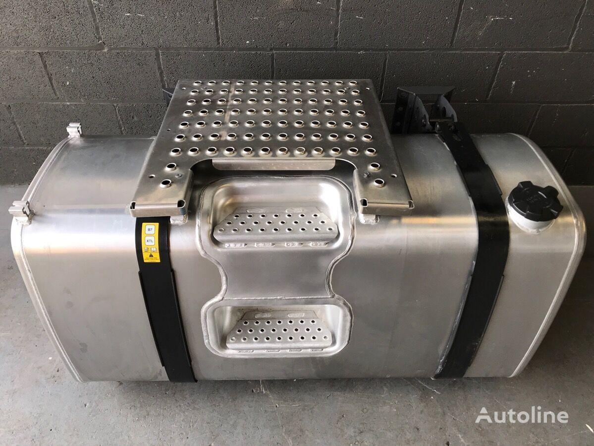 réservoir de carburant VOLVO pour camion RENAULT Premium neuf