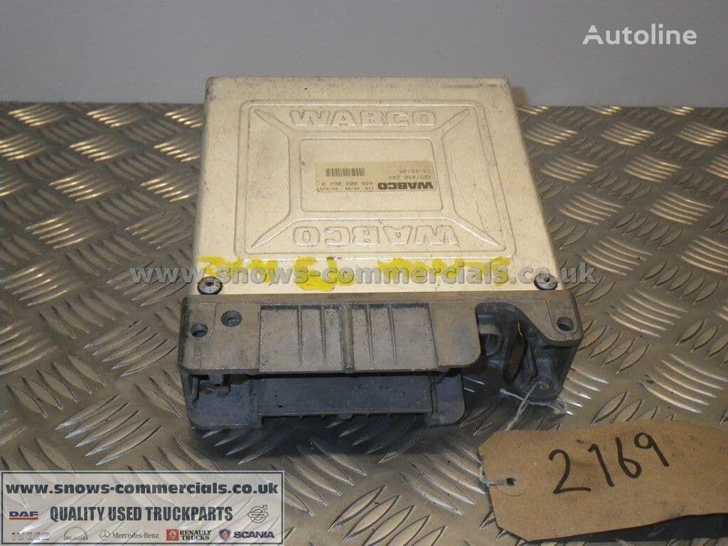 Zinniaya Couvercle de Bras dessuie-Glace Arriere de Pieces de Voiture pour Peugeot 107 pour Citroen C1